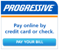 Www progressive pay bill