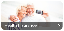 Health Insurance | McKinleyville